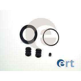 ERT  400155 Reparatursatz, Bremssattel Ø: 54mm