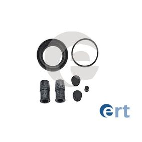 Repair Kit, brake caliper 400179 PUNTO (188) 1.2 16V 80 MY 2006