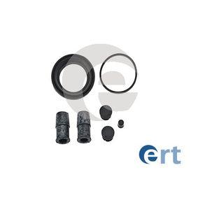 Repair Kit, brake caliper 400179 PUNTO (188) 1.2 16V 80 MY 2002