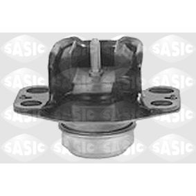 SASIC  4001835 Halter, Motoraufhängung