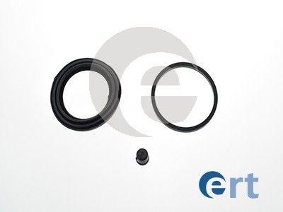 ERT  400190 Reparatursatz, Bremssattel Ø: 48mm
