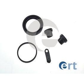 Reparatursatz, Bremssattel Ø: 57mm mit OEM-Nummer 444880