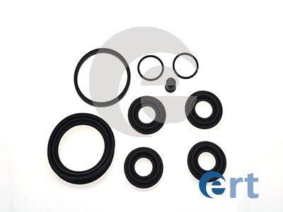 ERT  400354 Reparatursatz, Bremssattel Ø: 45mm