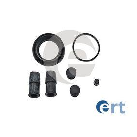 Repair Kit, brake caliper 400358 PUNTO (188) 1.2 16V 80 MY 2000