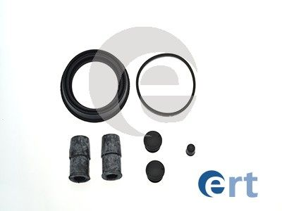 ERT Reparatursatz, Bremssattel 400378