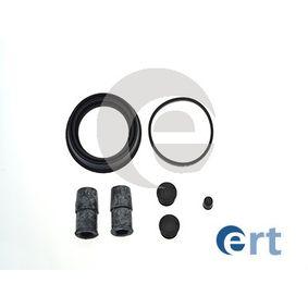 ERT  400378 Reparatursatz, Bremssattel Ø: 60mm