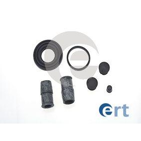 BMW E46 320d Bremssattel Reparatursatz ERT 400399 (318d Diesel 2001 M47 D20 (204D4))