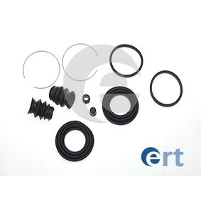 Repair Kit, brake caliper Article № 400420 £ 140,00