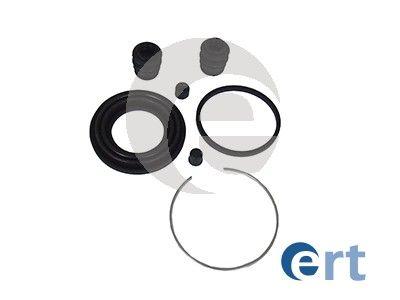 ERT  400431 Reparatursatz, Bremssattel Ø: 54mm