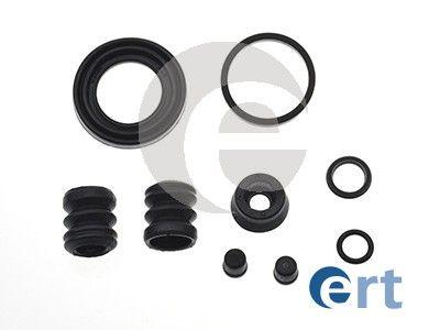 ERT  400441 Reparatursatz, Bremssattel Ø: 34mm