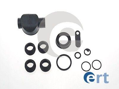 ERT  400444 Reparatursatz, Bremssattel Ø: 32mm