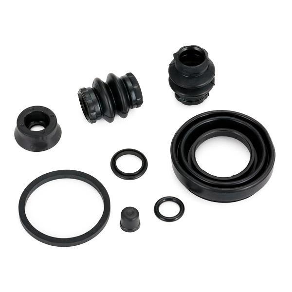 Bremssattel Reparatursatz 400454 ERT 400454 in Original Qualität