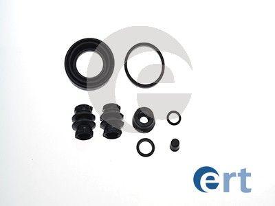 Bremssattelträger Schraube ERT 400454 Erfahrung