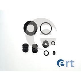 Reparatursatz, Bremssattel Art. Nr. 400459 120,00€