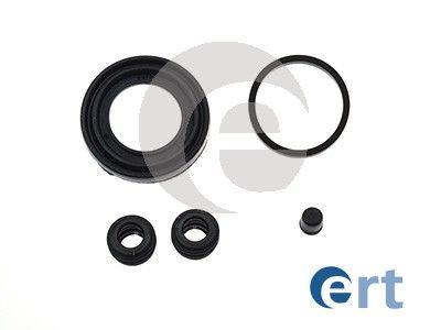 ERT  400464 Repair Kit, brake caliper Ø: 38mm