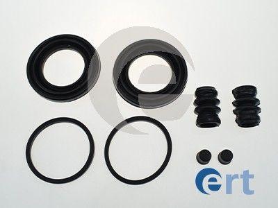 ERT  400467 Reparatursatz, Bremssattel Ø: 43mm