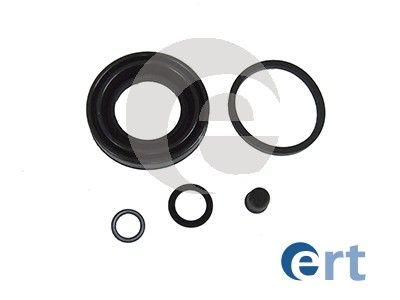 Image of ERT Kit riparazione, Pinza freno %EAN%