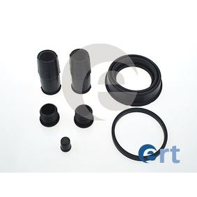 Repair Kit, brake caliper 400698 Clio 4 (BH_) 0.9 TCe 90 LPG MY 2019