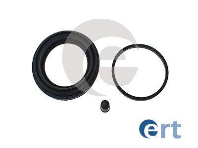 ERT  400716 Reparatursatz, Bremssattel Ø: 54mm