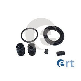 ERT  400722 Reparatursatz, Bremssattel Ø: 43mm