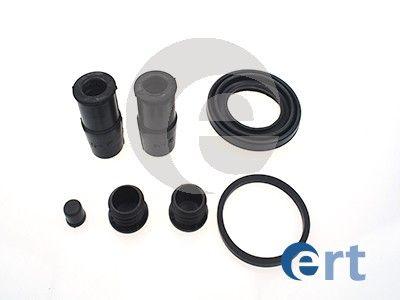 ERT  400723 Reparatursatz, Bremssattel Ø: 40mm