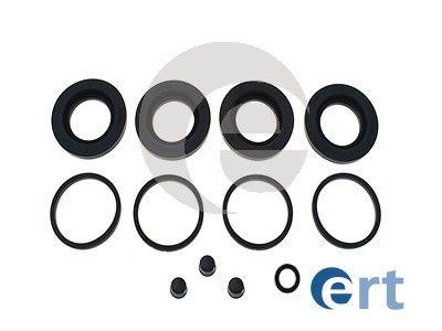 ERT  400726 Reparatursatz, Bremssattel Ø: 36mm