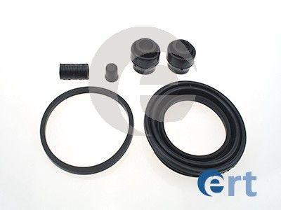 ERT  400730 Reparatursatz, Bremssattel Ø: 54mm