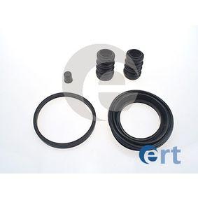 ERT  400732 Reparatursatz, Bremssattel Ø: 52mm