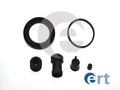 ERT  400737 Reparatursatz, Bremssattel Ø: 57mm