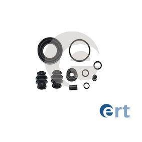 ERT  400739 Reparatursatz, Bremssattel Ø: 38mm
