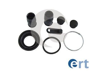 ERT  400742 Reparatursatz, Bremssattel Ø: 35mm