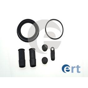 Reparatursatz, Bremssattel Ø: 60mm mit OEM-Nummer 7L6615123F