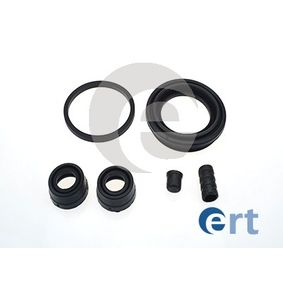 2013 KIA Sorento jc 2.5 CRDi Repair Kit, brake caliper 400807