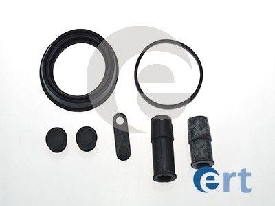 ERT  400838 Reparatursatz, Bremssattel Ø: 60mm