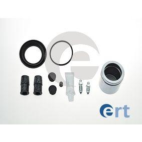 ERT Art. Nr 400948 günstig