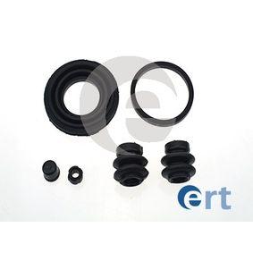 Repair Kit, brake caliper Ø: 36mm with OEM Number 44011EM11A