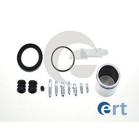 ERT Art. Nr 401100 günstig