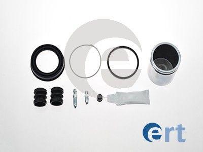 ERT  401103 Reparatursatz, Bremssattel Ø: 48mm
