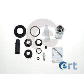 Reparatursatz, Bremssattel Ø: 36mm mit OEM-Nummer 7701203 124
