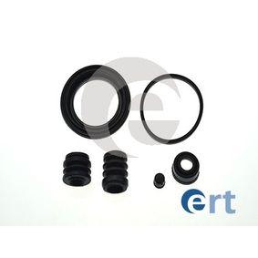 ERT  401118 Reparatursatz, Bremssattel Ø: 51mm