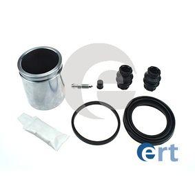 ERT  401133 Reparatursatz, Bremssattel Ø: 54mm