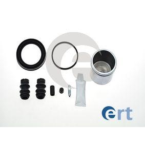 ERT  401150 Reparatursatz, Bremssattel Ø: 54mm