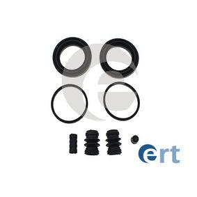 ERT  401155 Reparatursatz, Bremssattel Ø: 47mm
