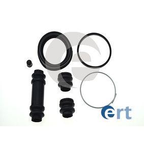 ERT  401168 Reparatursatz, Bremssattel Ø: 54mm