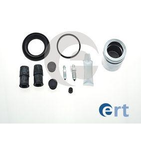 ERT  401243 Reparatursatz, Bremssattel Ø: 48mm