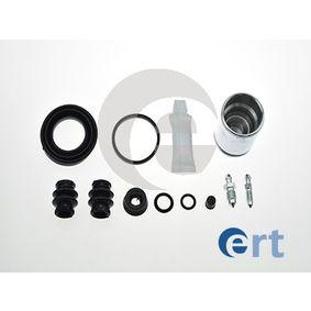 ERT  401380 Ремонтен комплект, спирачен апарат Ø: 41мм