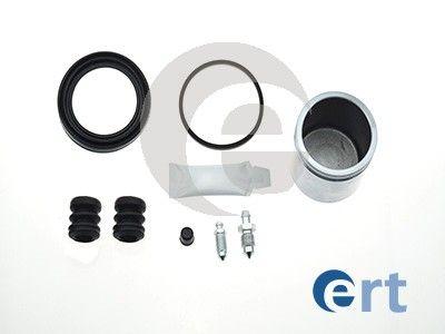 ERT  401418 Reparatursatz, Bremssattel Ø: 54mm