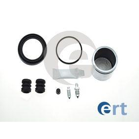 Reparatursatz, Bremssattel Ø: 54mm mit OEM-Nummer 4532250