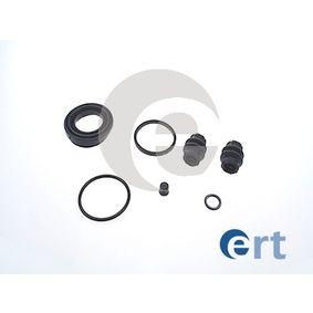 Repair Kit, brake caliper 401611 XC60 (156) 2.0 T5 MY 2018