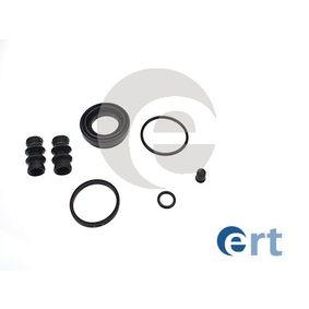 Repair Kit, brake caliper 401623 XC60 (156) 2.0 T5 MY 2014